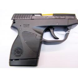 Taurus, TCP-738, .380acp, Pistol, Black
