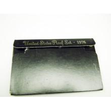 1976 US Mint Proof Set