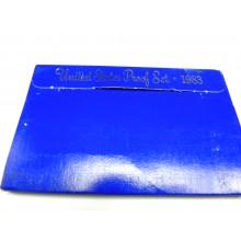 1983 US Mint Proof Set