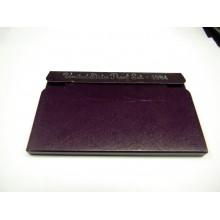 1984 US Mint Proof Set