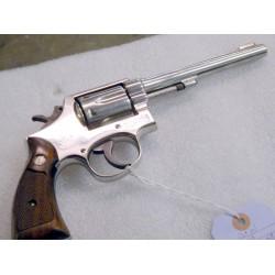 S&W Model 10 -Sold