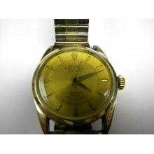 1944 Rolex - SOLD